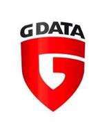 GData Antivirus Logo