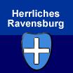 Logo Herrliches Ravensburg